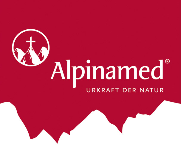 Alpinamed-Web