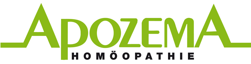 Apozema-web