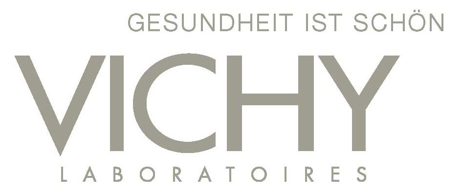 Vichy-web